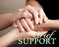 Compassionate Friends Support Group @ Scott-Farrar