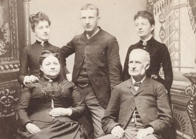 About_History_Sidebar-1-Farrar-Family-1