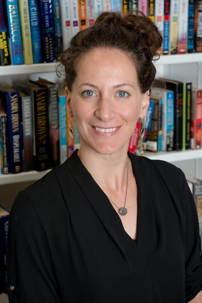 Lara Shea