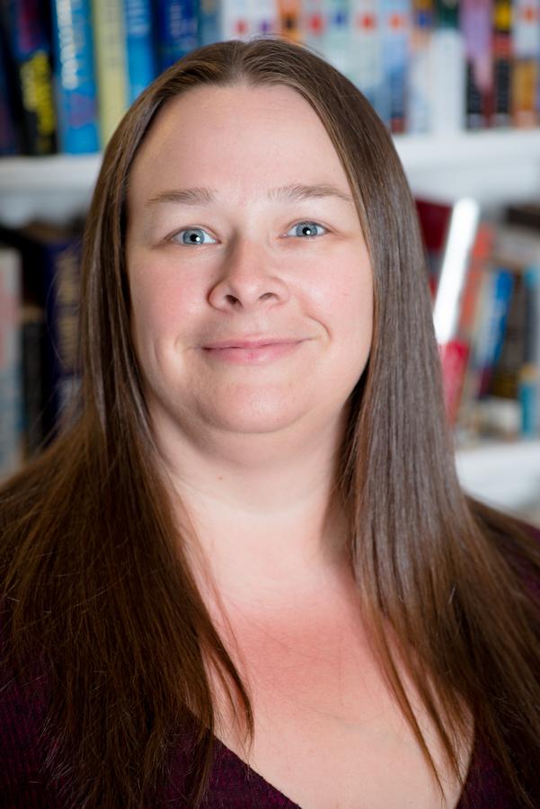 Michelle Humphrey, RN